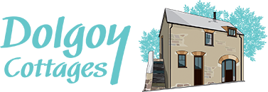 Luxury Holiday Cottages in West Wales with Hot Tubs